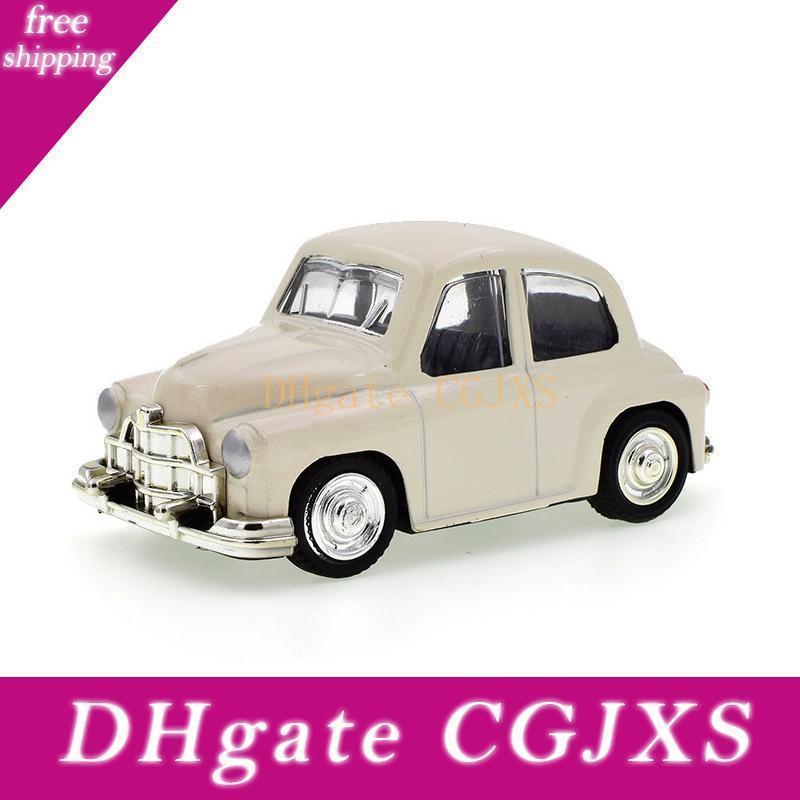 1: 36 Tirare indietro auto pressofuso in lega Toy Model Car Collection veicoli giocattoli per i ragazzi dei bambini regalo di Natale