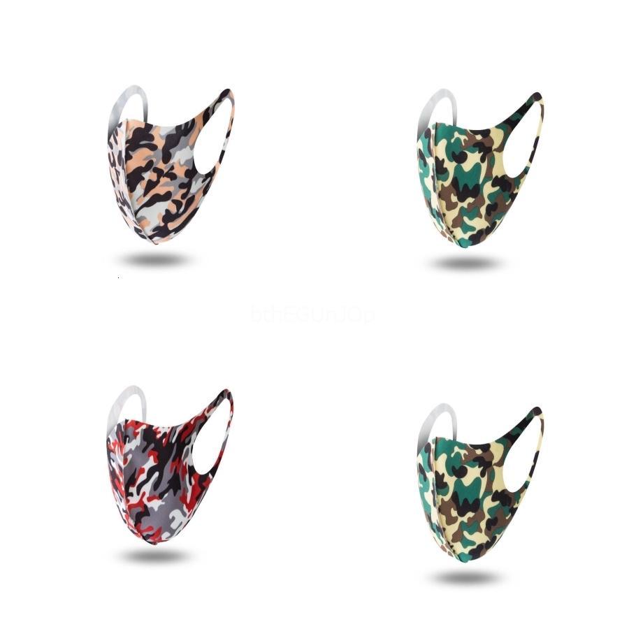 Ветрозащитный Спорт Бандан C8sor Волшебного шарф шея Подогреватели 3d печать Открытого Fa Mout маски Женщина Wasabl # 410 # 885