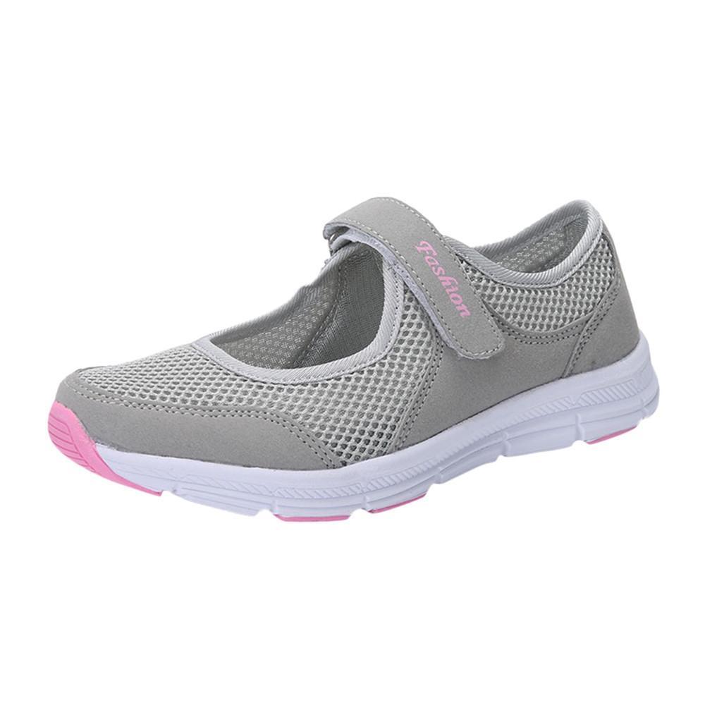 CAGACE 2018 Frauen Sandalen Nizza neue Sommer-Schuh-Plattform-Hausschuh Wedges Flip Flops Fitness-Mädchen-beiläufige Sandelholz-Schuhe Y200620