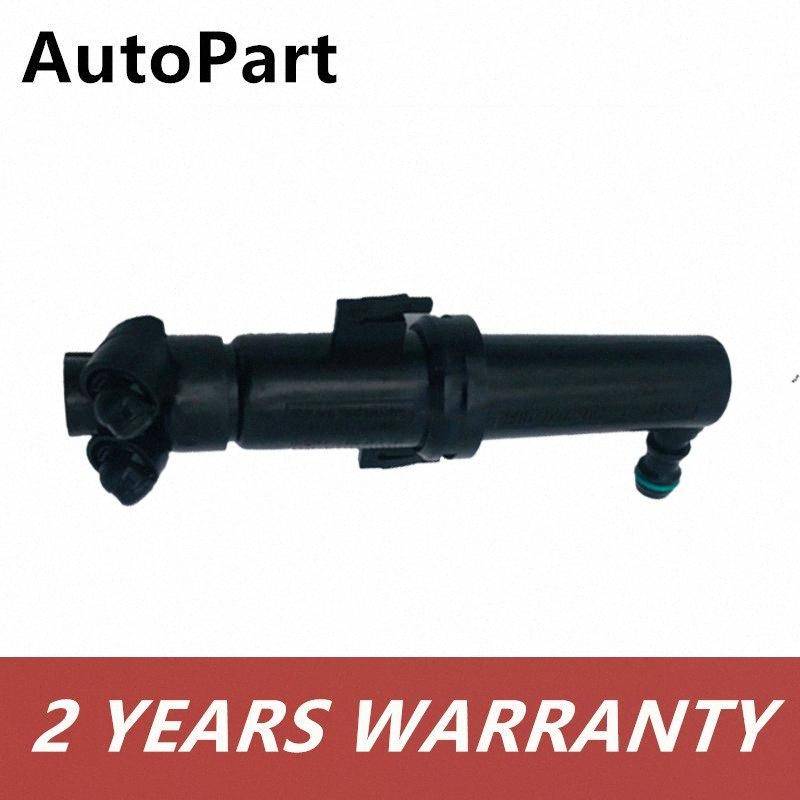 8R0 959 101 8R0959101 OEM Sprinkler Gun Motor Headlamp Cleaning Device Part Headlight Cleaning Water Washer Pump For Q5 MbtO#