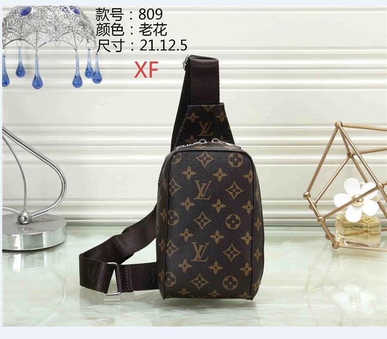 2020 borsa a tracolla delle borse borse in pelle di moda sacchetto del raccoglitore di marca borse di grandi dimensioni capacità della borsa delle borse Designers 134gg