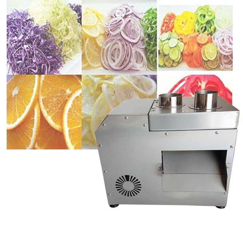 inoxidável steelKitchen ferramenta de tomate automática cortador de cebola slicer adequado para frutas e legumes
