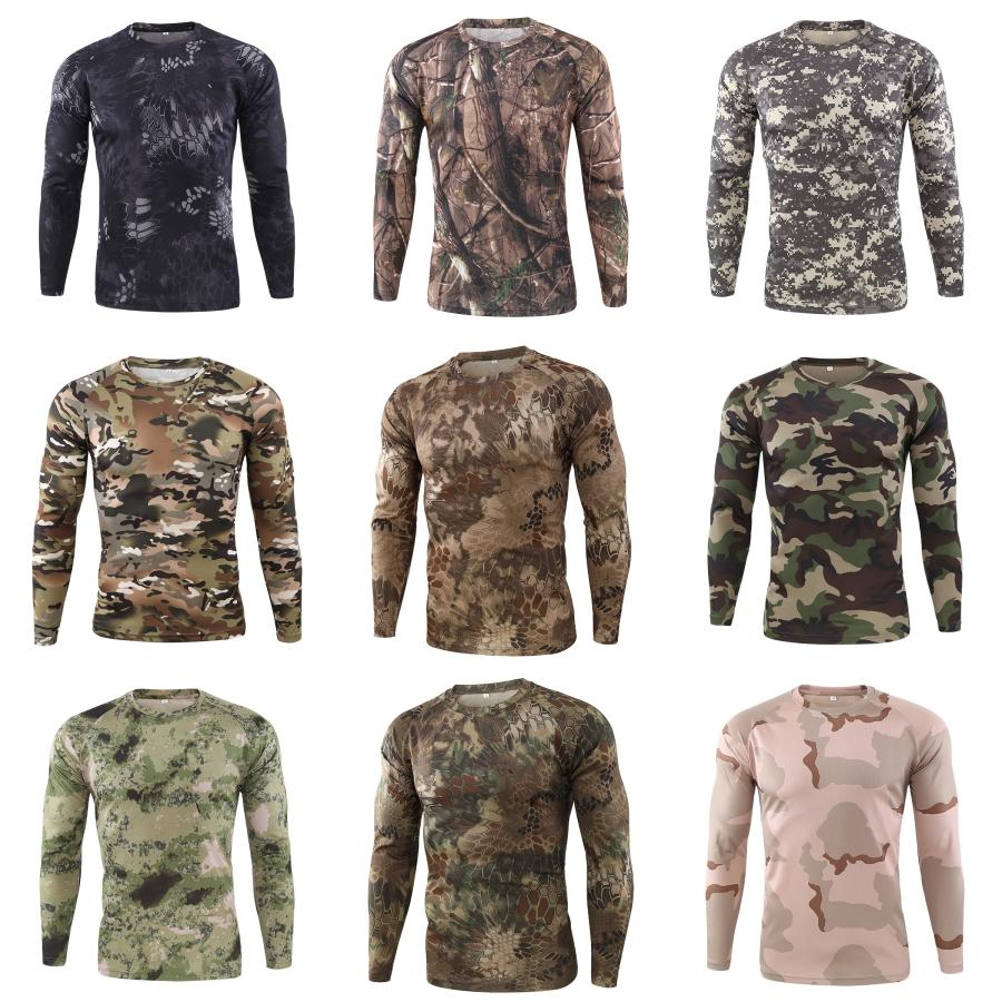 Top Casual Primavera Estate Tees magliette per l'uomo dal O-collo sottile Mens # 405