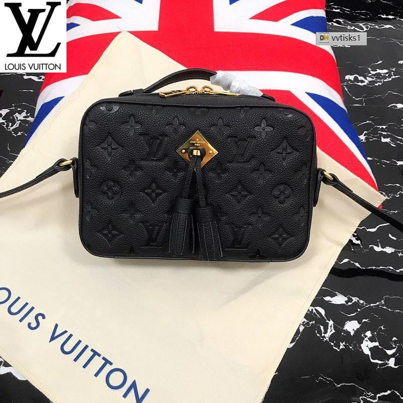 vvtisks1 7GKL Black M44606 (81D9) Women HANDBAGS ICONIC BAGS TOP HANDLES SHOULDER BAGS TOTES CROSS BODY BAG CLUTCHES EVENING