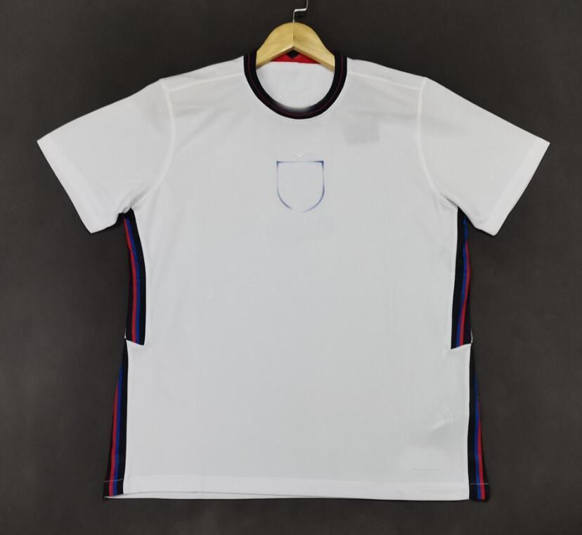 camicia FORMATO S-4XL 2020 NERO Jersey di calcio 19 20 adulti di calcio maglie blu Camiseta de futbol