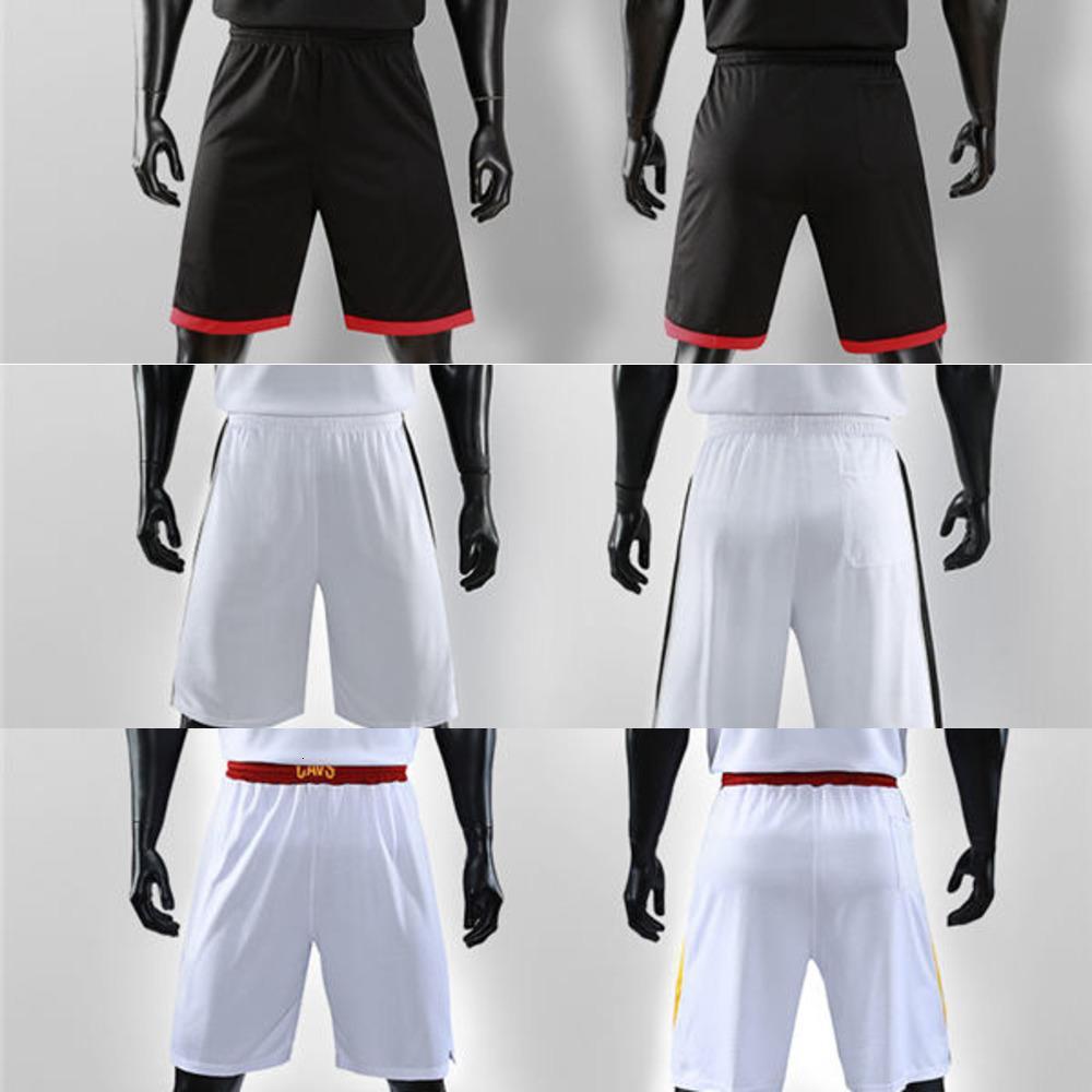 baloncesto camisa de desgaste de bricolaje COMPLETO LOGO camiseta al aire libre 2020 2021 2022 nueva impresión de la moda diseñador de interiores encaje 84HM R3DT