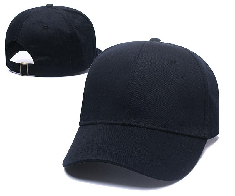 2020 blank Snapback trainers men boy gym Hat Cap Basketball baseball Hats Adjustable Training best sport yakuda Dropping Accepted popular