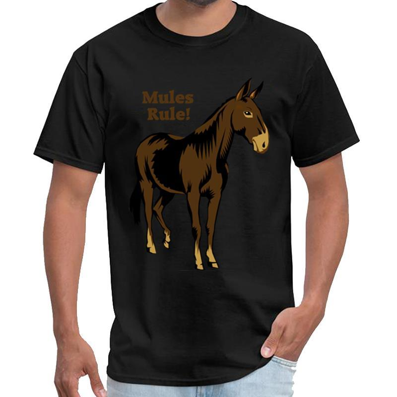 Regla personalizada mulas! subnautica camiseta chico vegeta camiseta más tamaños s 5XL-tee superior