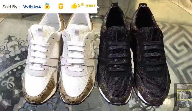 8005 scarpe sportive maglia SNEAKERS Abito scarpe Skate danza BALLERINA fannulloni Espadrillas Zeppe