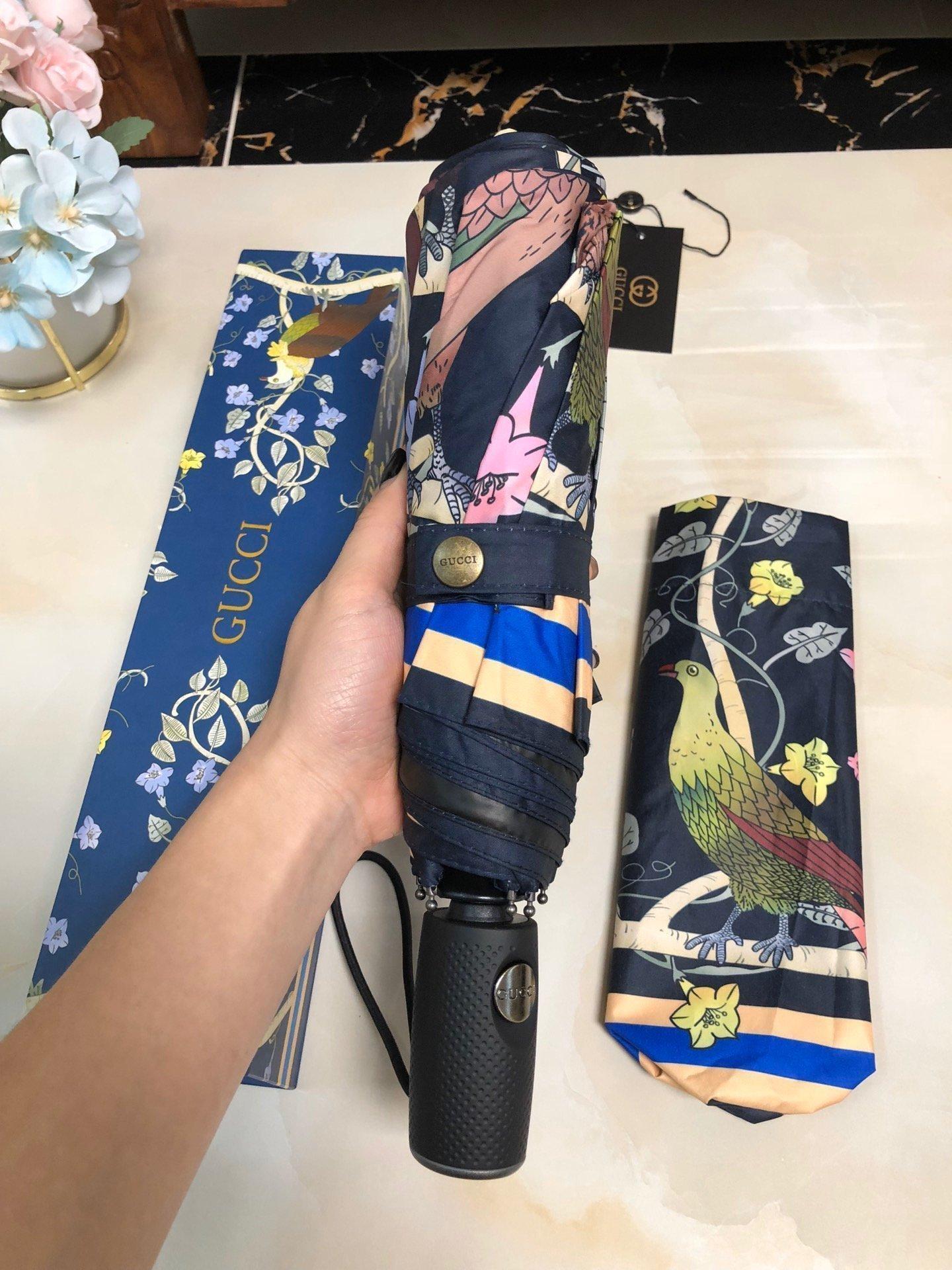 2020 más importantes de accesorios de moda de calidad para hombre mujer paraguas nueva Bumbershoot casaul Parasol L6MP