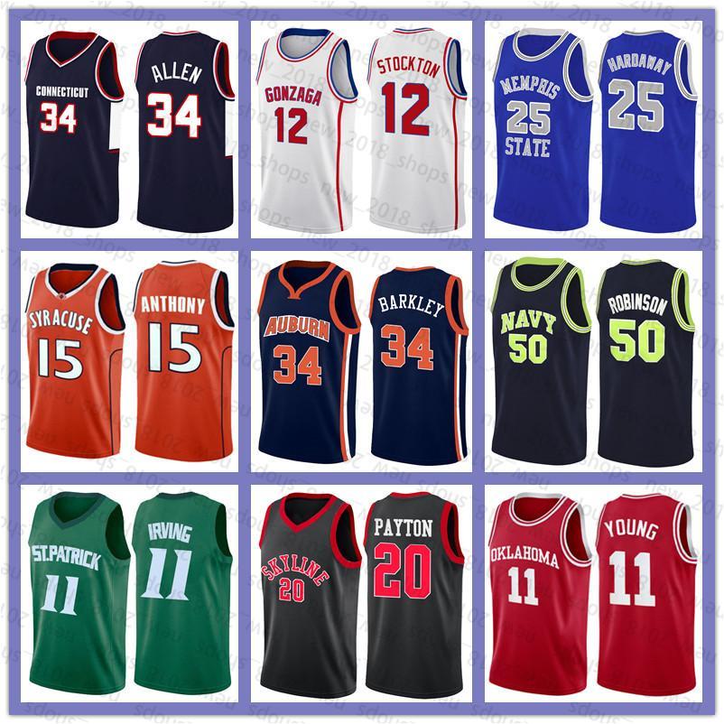 NCAA 77 Doncic Shaquille 32 O'Neal Penny 1 Hardaway Tracy 1 McGrady Kevin 7 Durant Kawhi Jersey Leonard Vince 15 Carter Damian 0 Lilard