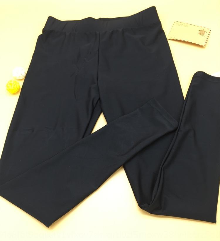 B9t0t для женщин Пляж брюки спортивные брюки бикини тела спортивные брюки черные брюки