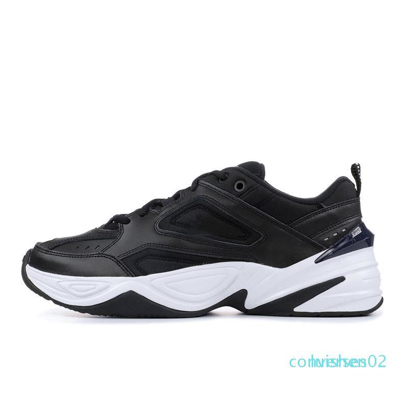 M2K Tekno Dad Chaussures de sport pour les hommes de qualité supérieure Femmes Fashion Designer Zapatillas Formateurs Designer Chaussures 36-45 CV2