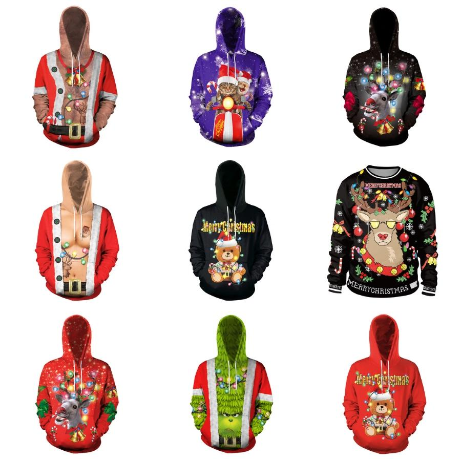 20SS французский свитер Последний взрыв Стиль Весна Лето Тело Письмо печати Мужские футболки высокого качества Мода Western Style Black # 445