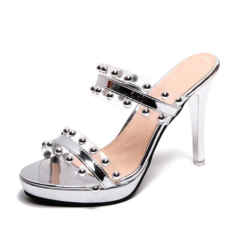 2020 Womens 2019 Trendy High And