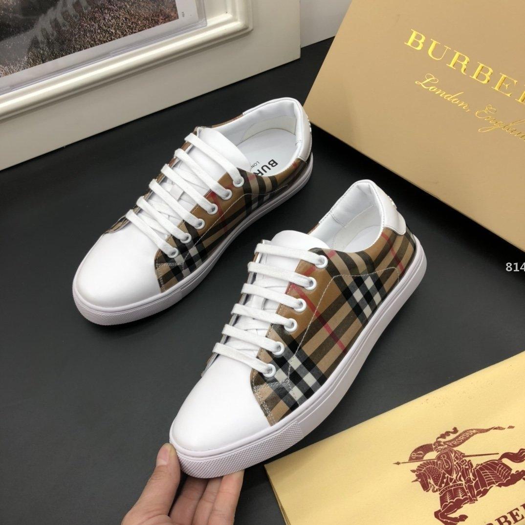 lüks tasarımcı 814 2020 Yeni Erkek Ayakkabı Lace Up Moda Sneakers Lüks Casual Erkek Ayakkabı Spor Outdoor Yürüyüş Ayakkabıları