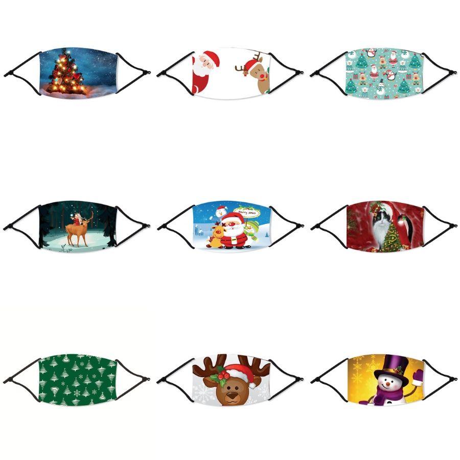 Открытый маска 3D животных Печатный шаблон оголовье Магия шарфы Многофункциональный ветрозащитные Sportsturban Велоспорт велосипед шеи # 75 # 942