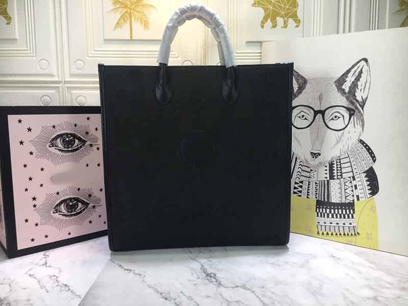 Bom Bag Off The Grid High Women Sacos de Qualidade Moda Shopping High 2021 New Style Man Handbag Great Quality Bolsas Bolsas Totes Qual JKFQ
