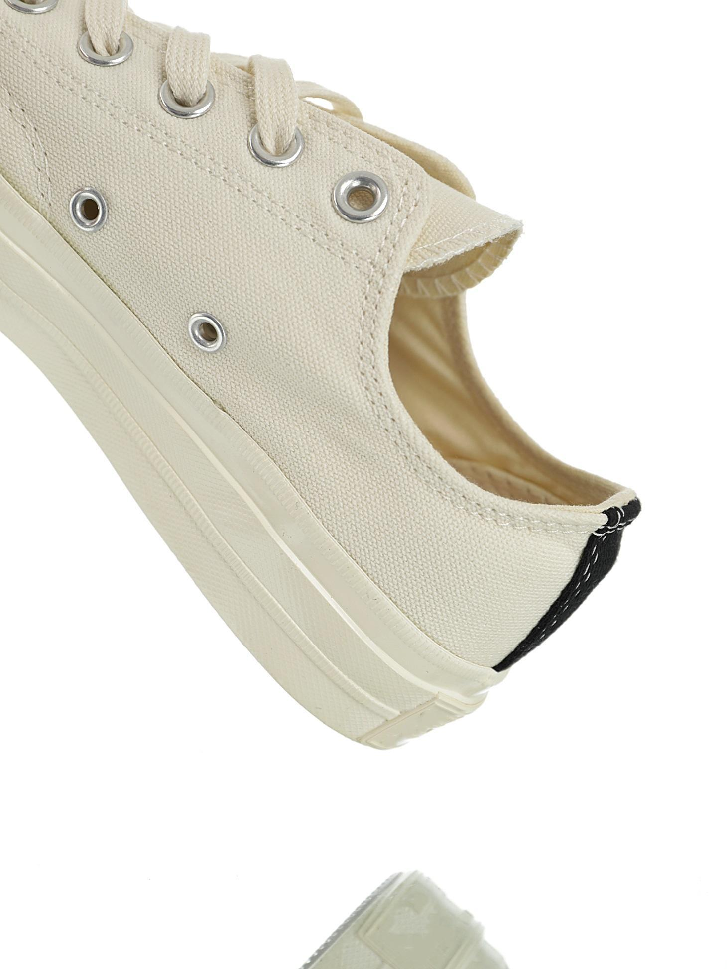 Nouvelle arrivée 34 à 44, Chaussures causales et toile unisexe mode de chaussures de toile de bonne qualité Zapatillas Chaussures populaires pour hommes et femmes