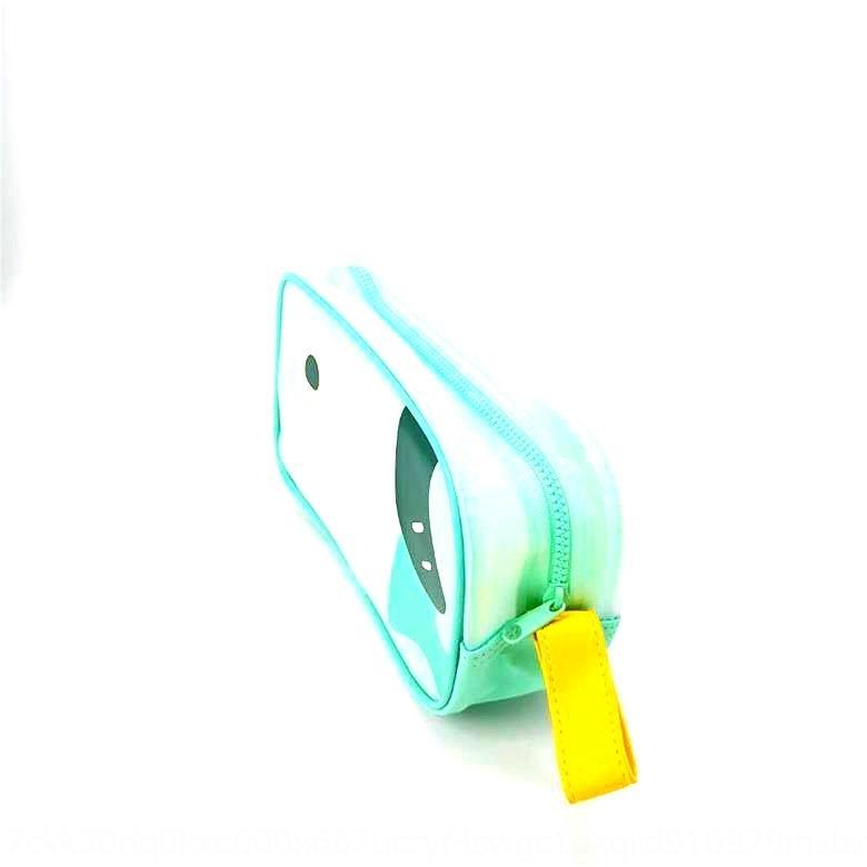 2020 nuova borsa da viaggio portatile di grande capacità di stoccaggio di viaggio di immagazzinaggio di lavaggio borsa cosmetici Sf75h