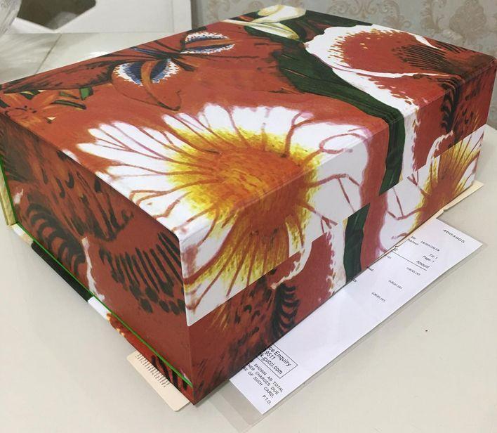 Bolsa de hombro de la venta caliente NUEVO Marmont Mujeres Accesorios Caja de regalo con la tarjeta de Certificado de facturas # 8568