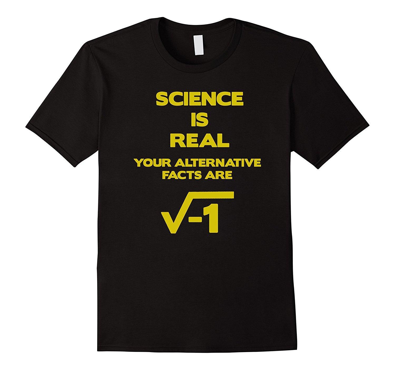 Wissenschaft März Tshirt Wissenschaft März Erde Wissenschaftler Ts