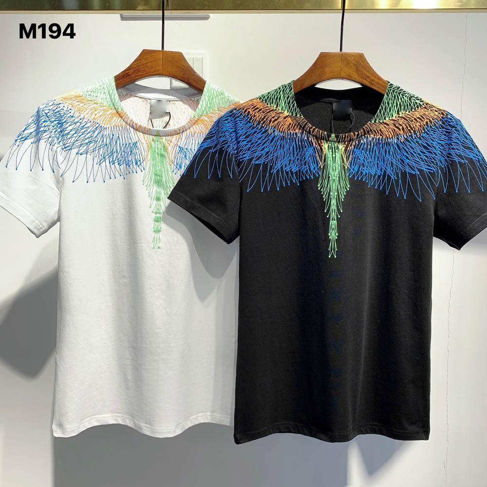 Männer Friseur T-Shirt der Männer 3D Orang-Utan-Sommer-T-Shirt Hip Hop Männer Frauen kurze Hülsen-Größe M-XXXL