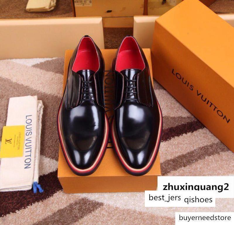 Affaires formel 207514 Guan Men Dress Shoes Bottes Mocassins Pilotes Buckles Sneakers Sandales