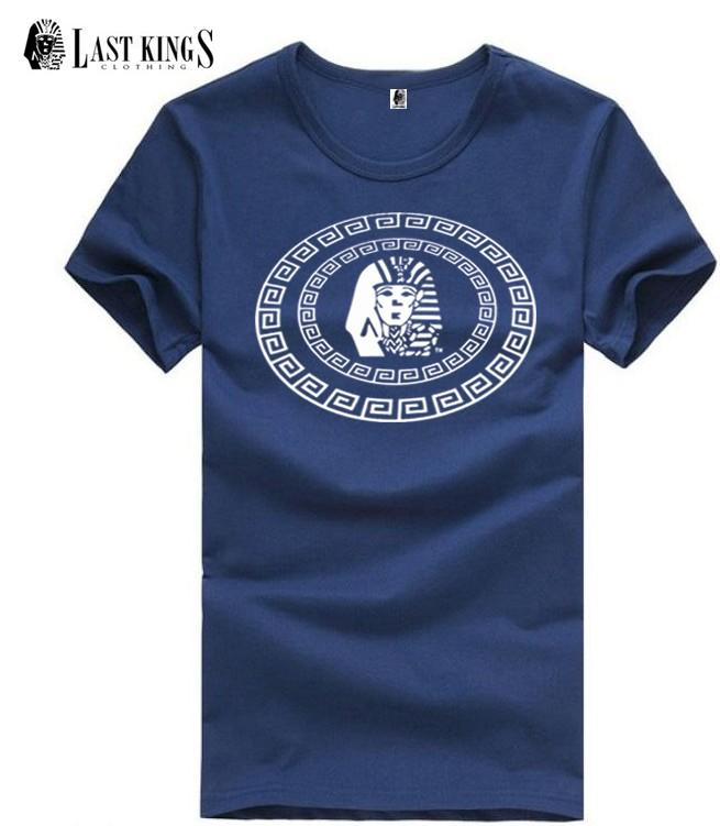 s-5XL sayı Erkek LK Yeni Yaz stil Baskılı Pamuk Erkekler t gömlek Uzay Günlük Spor Giyim Tees TH0376 Tops
