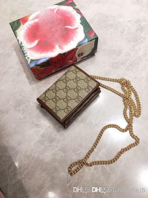 Zipper маленькая сумка сумки кошелек рюкзак основной держатель карты чемодан вещевой мешок женщин сумки держатель сумки карты Модель: 623180