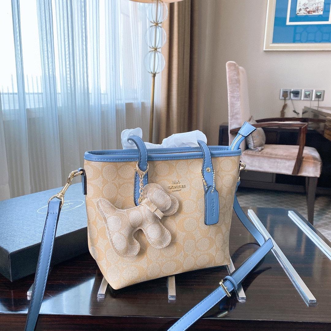 Moda para mujer del bolso para mujer del estilista bolsos del enrejado y la flor de impresión Bolsas estilista compuestas Bolsas de Ladys del hombro del embrague bolsa de asas NB631