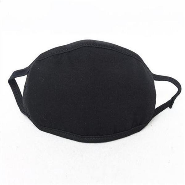 Fronte Stock! Con maschere Labs biologico PM2.5 respirazione cotone riutilizzabili panno lavabile Mask LBS427LL