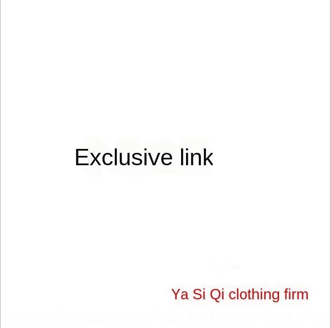 xkvQO kunden- s Kunden 001 Kundenspezifische Link Link spezifische Links Kunden 001
