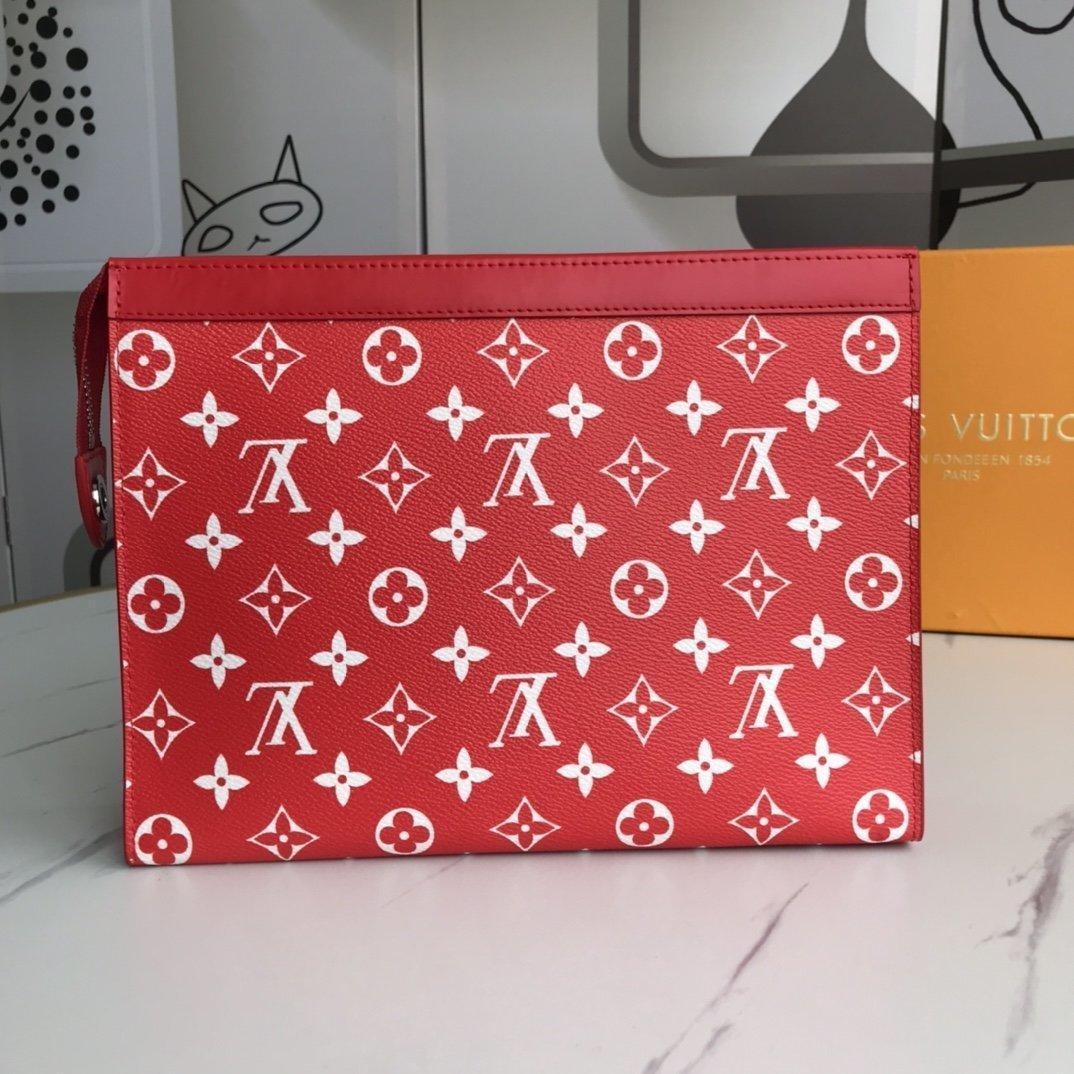 дизайнерские сумки высшего качества Crossbody сумка тотализаторов случайных сумки кошелек женщинам MJJE