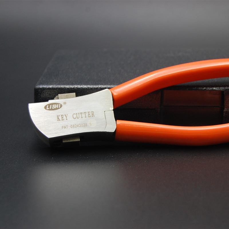 قفال اللوازم لى شى كماشة مفتاح القاطع لالفراغات مفتاح القطع أدوات الأقفال