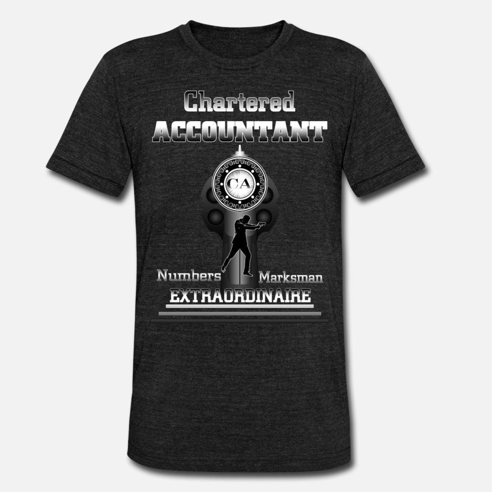 Contador extraordinario hombres de la camiseta 100% algodón Impresión O-Cuello La luz del sol formal cómodo camisa de la familia del verano Estilo