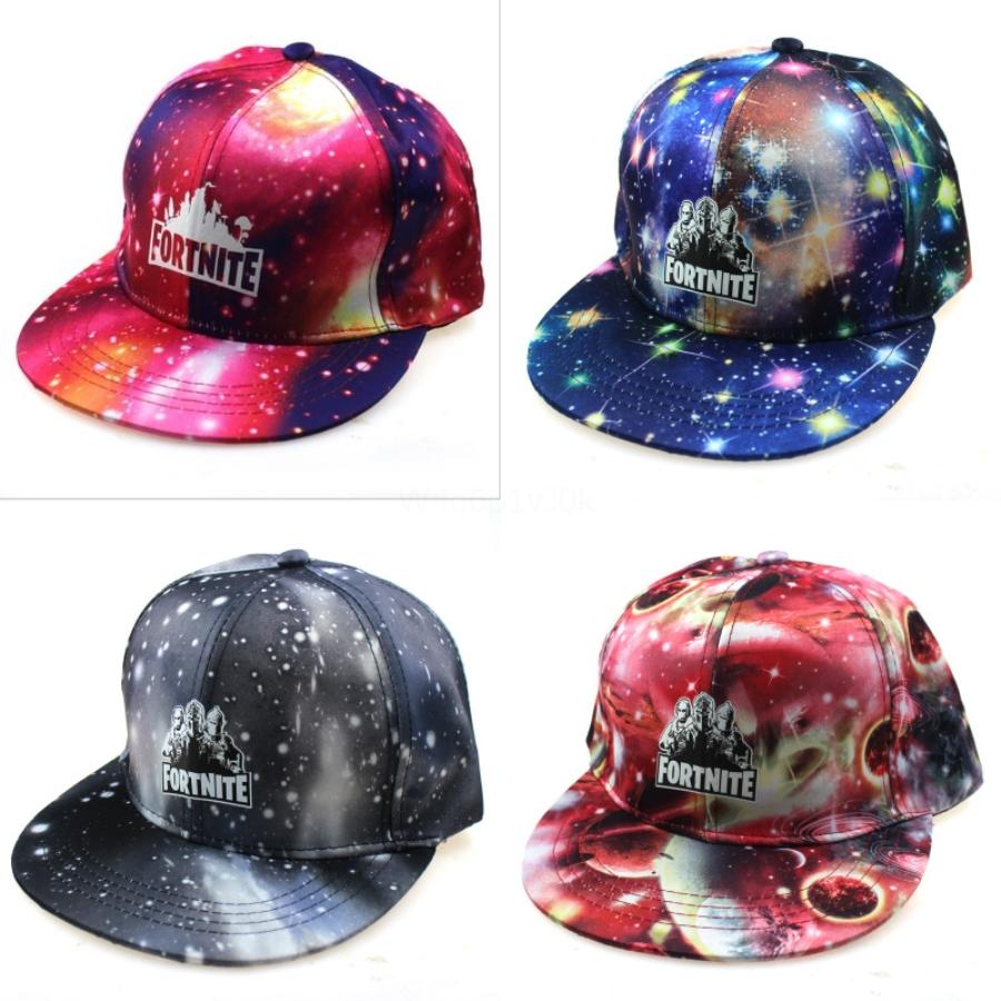 Pzx @ Бейсбол Printed Cap для мужчин Женщины, Брокколи Влюбленным Unisex Хлопок Регулируемый Denim Printed Cap Hat Fortnite Multi-Color Дополнительно # 317