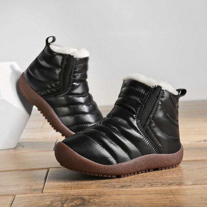 best boots for girls
