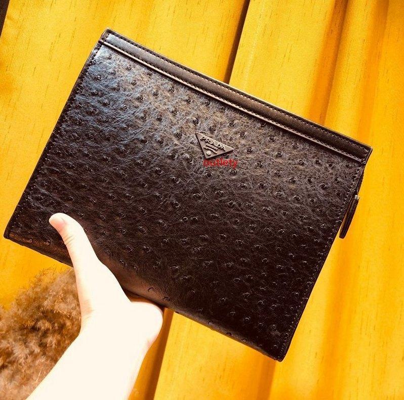 Haute qualité sacs originaux épaule en cuir classique femmes cuir Tote chaîne d'embrayage crossbody sacs à main des femmes - 1184