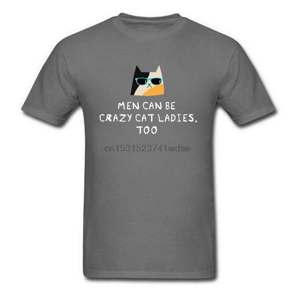 Divertido verano del gato de Kawaii Tops Camisas Beach Surfer Hawaii gato caprichoso hombres de las mujeres de gran tamaño camisetas personalizadas Camiseta de algodón