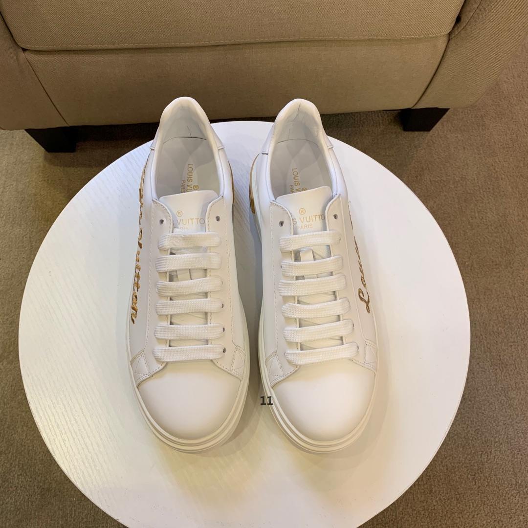 роскошь дизайнер 2019 Тройной обувь Paris 17FW Triple-S Sneaker роскошидизайнер Темно-зеленый 3 поколения Of Комбен Leisure Daddy Обувь E01