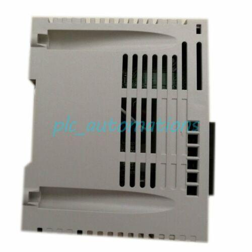 1PC NEW IN BOX MITSUBISHI FX2NC-485ADP PLC гарантия один год