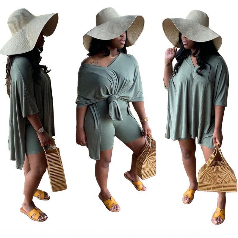 zr862 XM10873 улицы мода двухкусочной улицы цвет женщины для женщин XM10873 сплошного цвет два частей твердых женщин способа для платья женщин HM