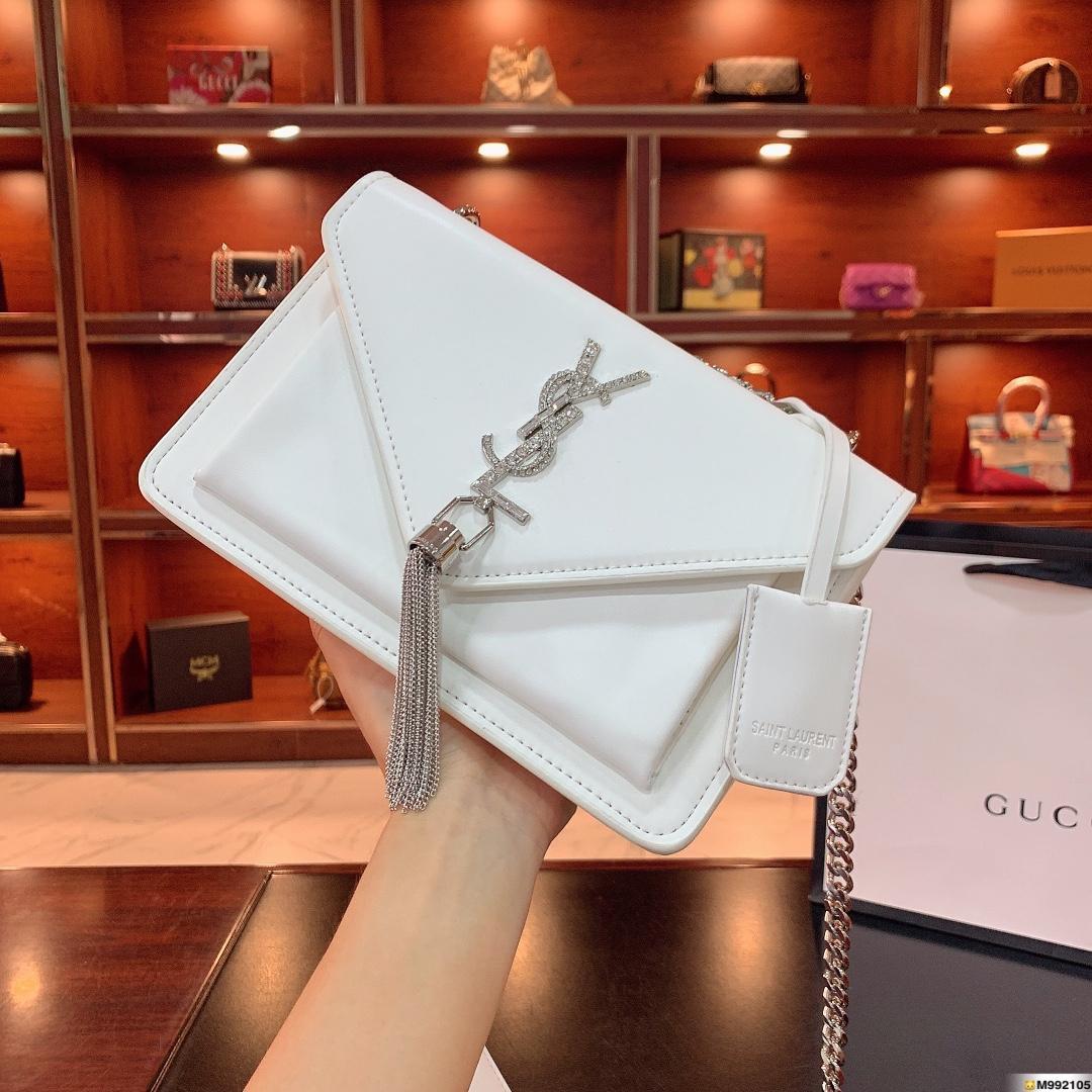 2020 caliente de los diseñadores bolsos monederos mujeres bolsas hombro de la flor bolsa de mensajero bolso crossbody de edad con flecos cadena de los bolsos de embrague bolsa de la cartera tot FJ042
