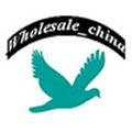 wholesale_china
