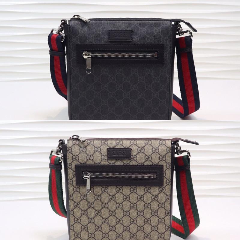 Top qualité DesignerHot hommes portefeuilles des femmes, cuir durable, cadeaux de Noël, livraison, modèle: 523599 taille 21-24-5cm