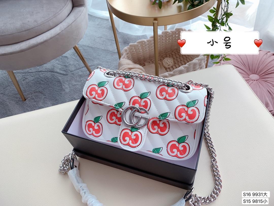 El diseñador del bolso de mano bolsa de marcas de fábrica famosas del diseñador del bolsas de cuero real manera de los bolsos del bolso de Crossbody Mujer de negocios bolsas de mensajero FJ033