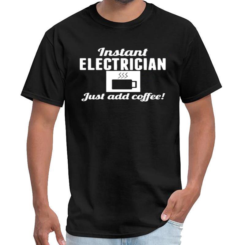 Imprimer Café drôle le T-shirt homme serruriers femme t-shirt grande taille ~ 5xL de hiphop