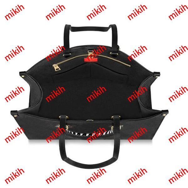 Top womens sacolas de moda design senhora bolsa bolsa de alta qualidade saco senhoras código de data número de série