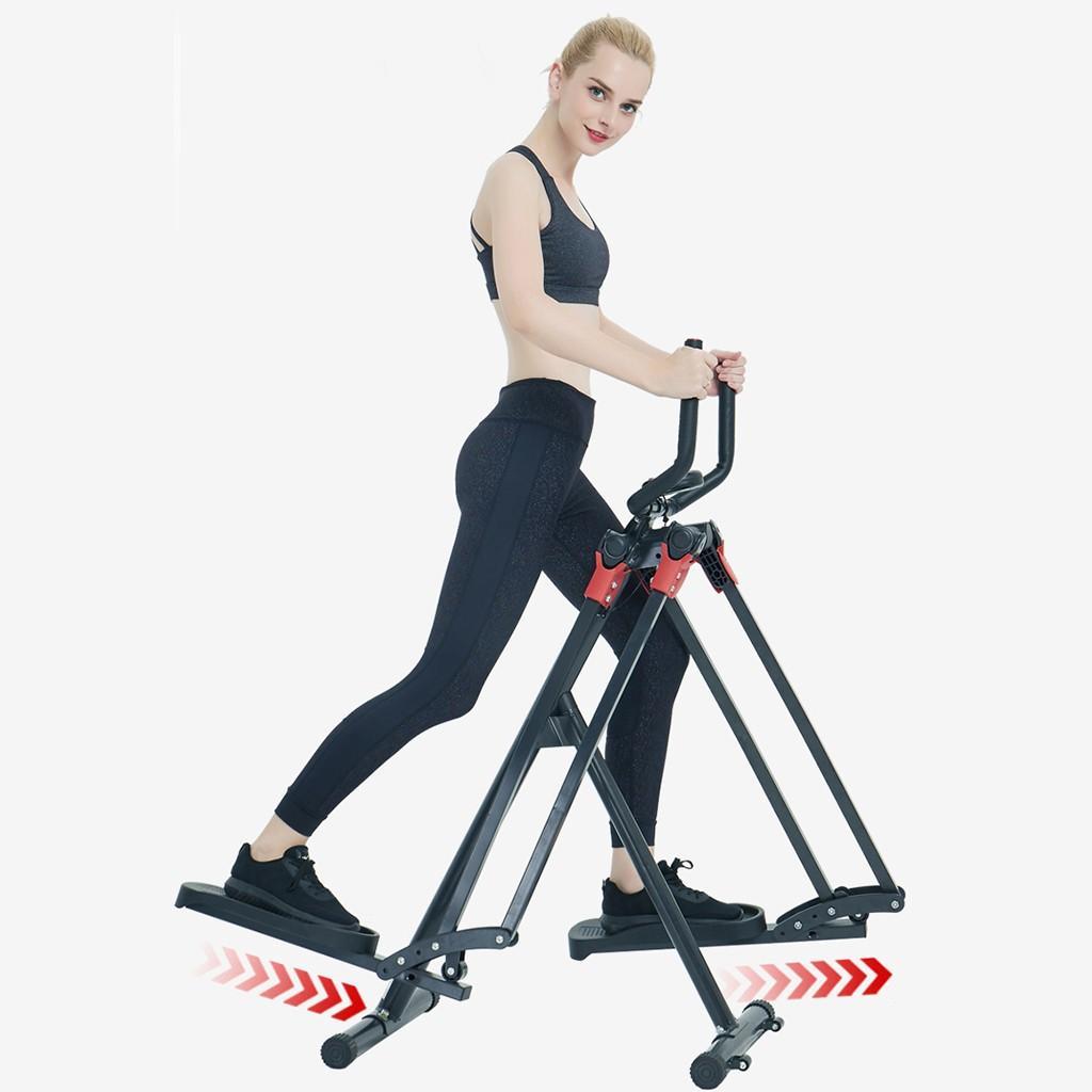 Übung Fahrradhaus ultra-ruhig Innenverlust Pedal Fahrrad Fitness Fahrrad Dynamisches Fahrrad Fitnessgeräte